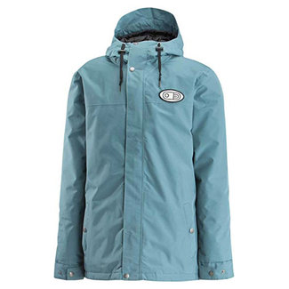 Airblaster Dayze Jacket
