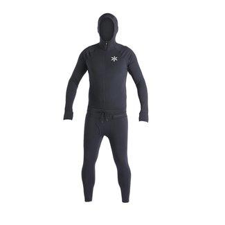 Airblaster Classic Ninja Suit - Black