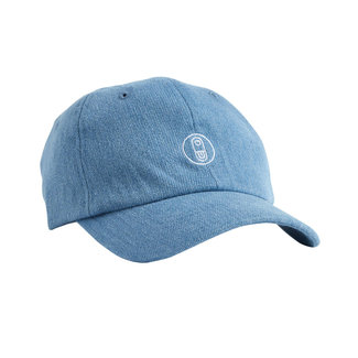Airblaster Dad's Hat Denim