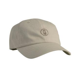 Airblaster Dad's Hat Khaki