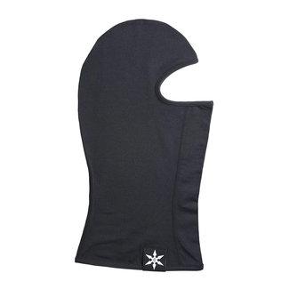 Airblaster Ninja Face Mask Black