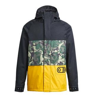 Airblaster Yeti Strectch Jacket