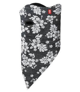 Airhole Facemask Standard Banzai M/L