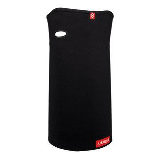 Airhole Airtube Ergo Drytech Black M/L
