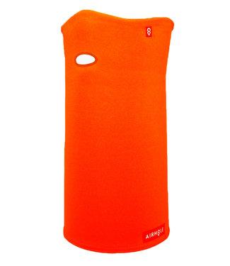 Airhole Airtube Ergo Drytech Orange M/L