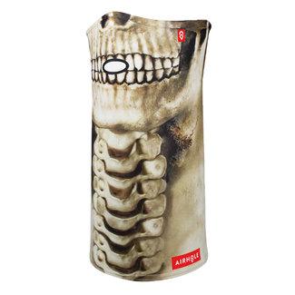 Airhole Airtube Ergo Drytech Skull M/L