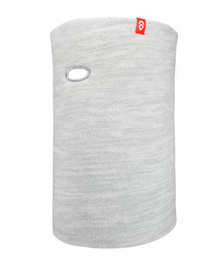 Airhole Airtube Microfleece Grey