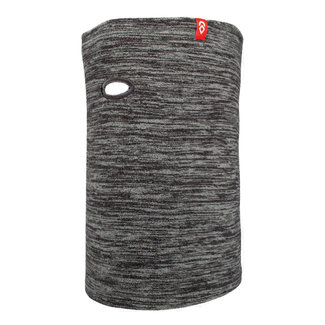 Airhole Airtube Microfleece Black