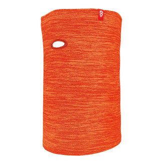 Airhole Airtube Microfleece Orange
