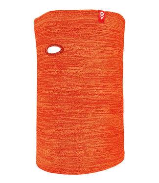 Airhole Airtube Microfleece Orange