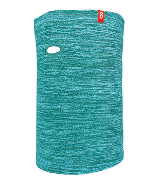 Airhole Airtube Microfleece Aqua