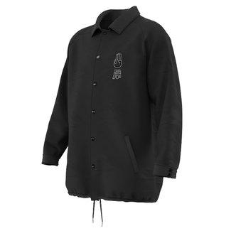 Bataleon Caviar Jacket