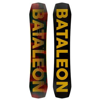 Bataleon Global Warmer Snowboard