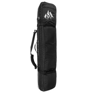 Jones Snowboards Expedition Board Bag