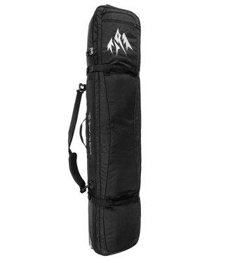 Jones Expedition Board Bag