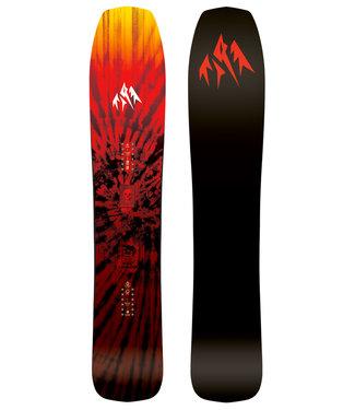 Jones Mind Expander Snowboard