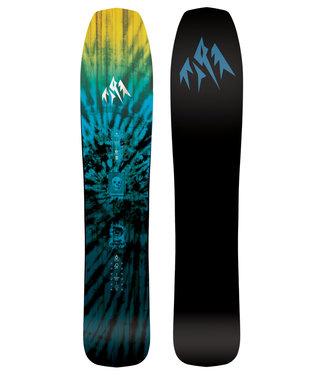 Jones Mini Mind Expander Snowboarder 138