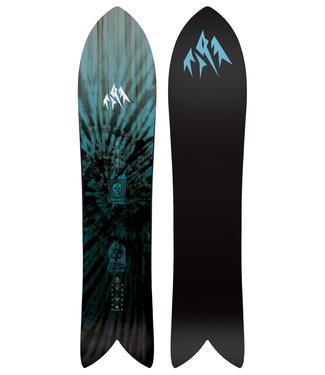 Jones Stormchaser Snowboard