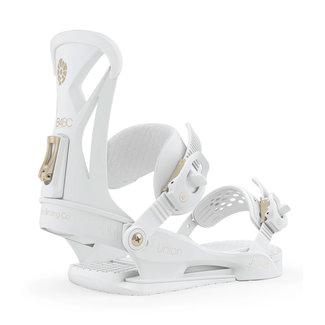 UNION Juliet Snowboard Binding B4BC