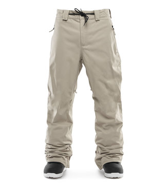 Thirty-Two Wooderson Pant Stone