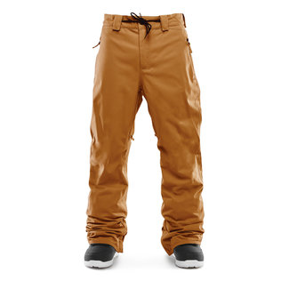 Thirty-Two Wooderson Pant Brown