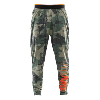 Thirty-Two Ridelite Base Layer Broek Camo