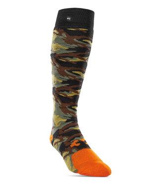 Thirty-Two Grifter Snowboard Sokken