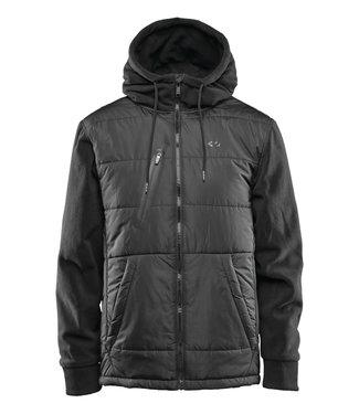 Thirty-Two Arrowhead Snowboard Jas Black