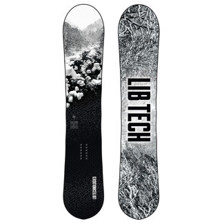Lib Tech Cold Brew C2 Snowboard