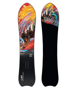 Lib Tech MC Wayfinder C2 Snowboard