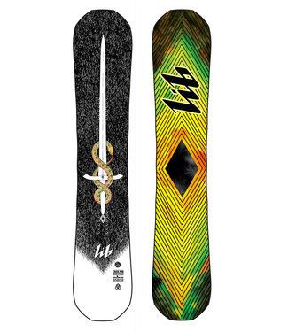 Lib Tech Travis Rice Pro HP Blunt Snowboard