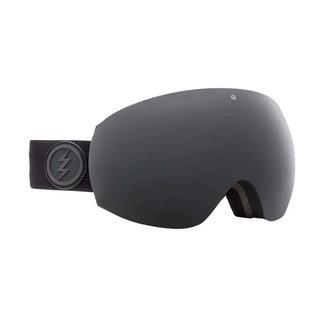 Electric Goggles Eg3 Goggle Matte Black