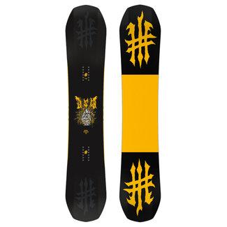 Lobster Halldor Pro Snowboard
