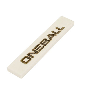 One Ball Ceramic Stone - Deburring & Detuning Edges