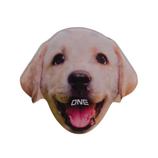 One Ball Lab Traction Pad