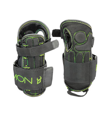 Demon Flex Wrist Guard  L/XL