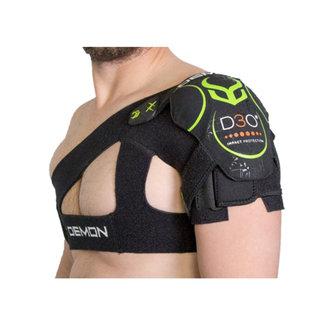 Demon Shoulder Brace XD30