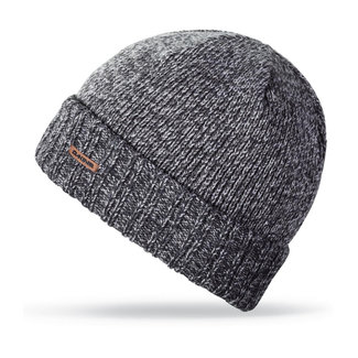 Dakine Harvey Beanie Blackmix