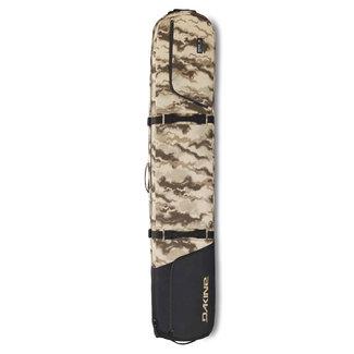 Dakine High Roller Snowboard Bag Ashcroftcm 165Cm