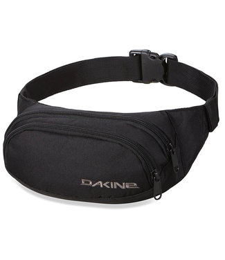 Dakine Hip Pack Heuptas Blackii