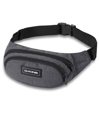 Dakine Hip Pack Heuptas Carbonii