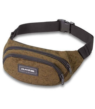 Dakine Hip Pack Heuptas Darkolive