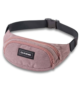 Dakine Hip Pack Heuptas Woodrose