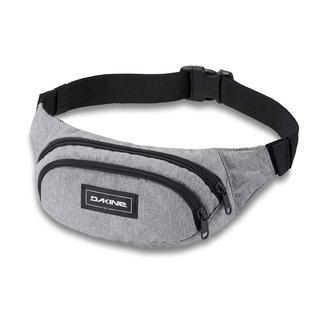 Dakine Hip Pack Heuptas Greyscale