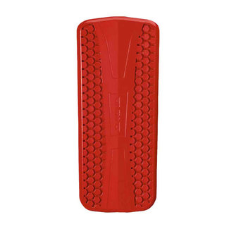 Dakine Impact Spine Protector Red Red O/S