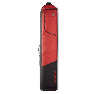 Dakine Low Roller Snowboard Bag Tandrispic 165Cm