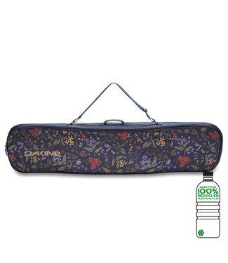 Dakine Pipe Snowboard Bag Botanicspt 157Cm