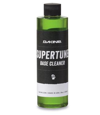 Dakine Supertune Base Cleaner (8 Oz) Assorted