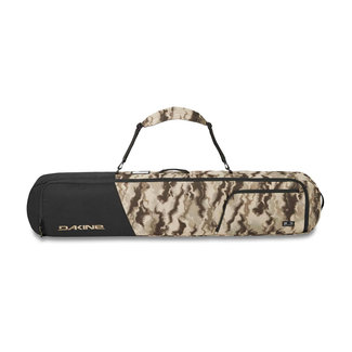 Dakine Tour Snowboard Bag Ashcroftcm 165 Cm
