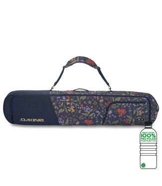 Dakine Tour Snowboard Bag Botanicspt 157 Cm